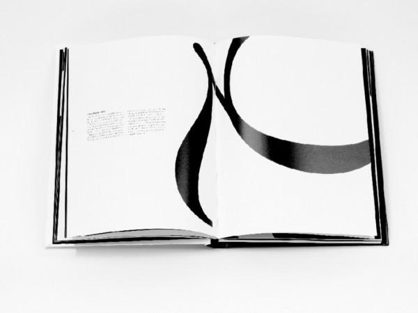 Typ – bokformgivning